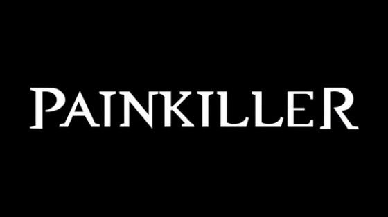 Новая Painkiller, стратегия по Crossfire и ещё 10 новых игр Koch Media1