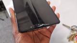 В iFixit объяснили причину поломок экранов Samsung Galaxy Fold