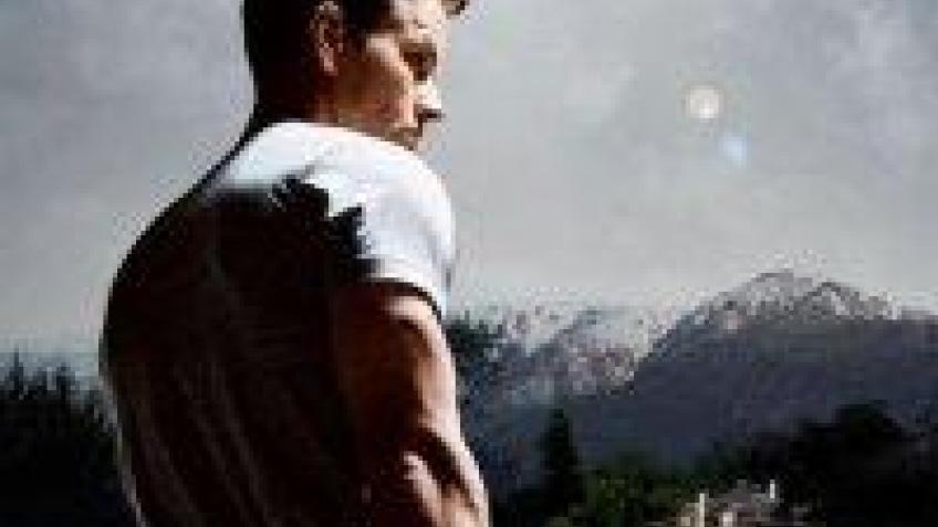 Max Payne – герой кино