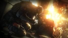 Rainbow Six: Siege подорожает в честь нового игрового года