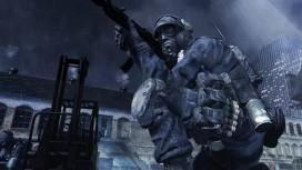 Call of Duty вместо службы в армии