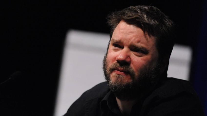 Бывший сценарист Valve работает над кооперативным шутером от первого лица