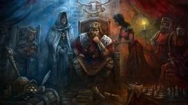 У вас49 часов для активации бесплатной копии Crusader Kings II