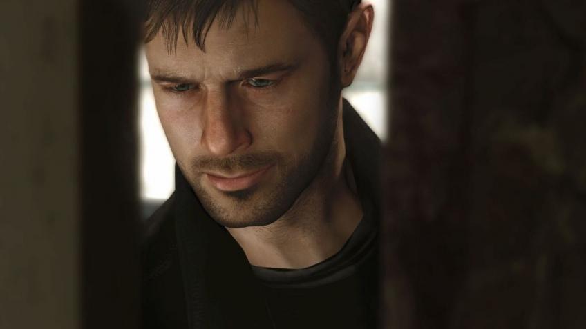 В Epic Store опубликовали системные требования Heavy Rain и Beyond: Two Souls