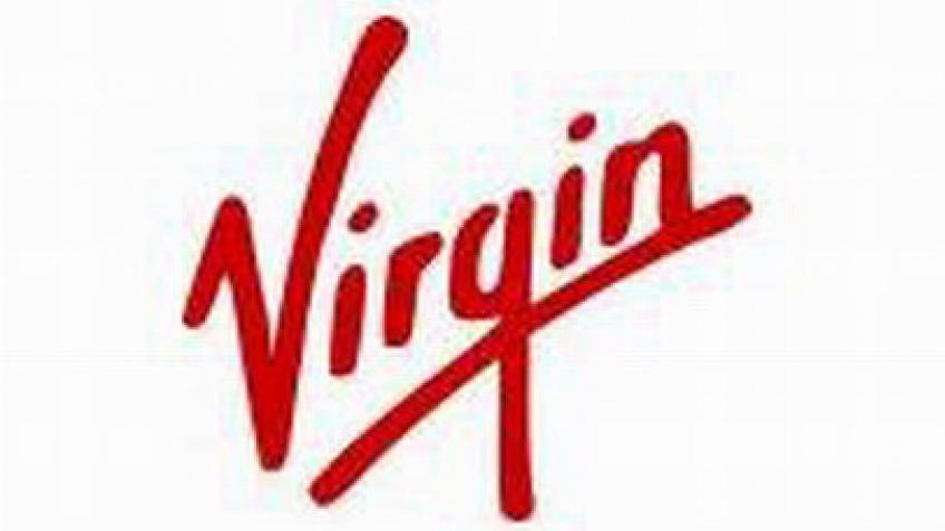 Virgin Interactive вернется в индустрию
