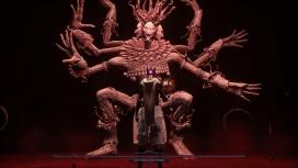 Фантастический ролевой боевик Hellpoint не выйдет16 апреля