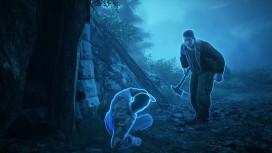 The Vanishing of Ethan Carter выйдет на PS4 через неделю