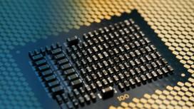 Tweakers: 10-нанометровые процессоры Intel выйдут не ранее 2021 года