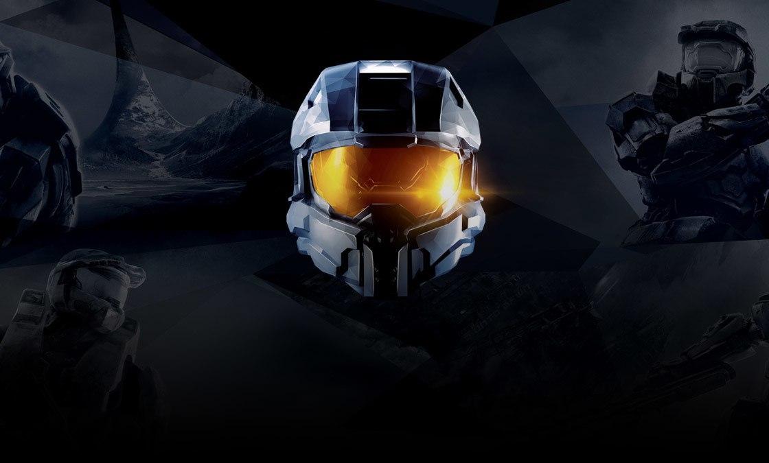 Halo: The Master Chief Collection может всё-таки выйти на РС