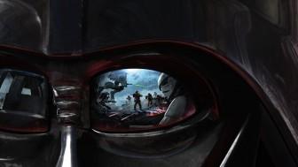В «сезонный пропуск» Star Wars Battlefront войдут четыре дополнения