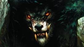 У Werewolf: The Apocalypse сменился издатель