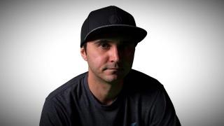 Twitch заключил эксклюзивные сделки с ещё тремя стримерами