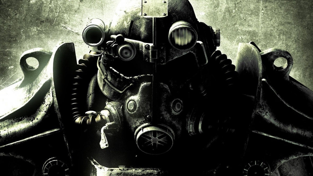 Resident Evil7, BioShock и Fallout3 «отправились» в 1998 год