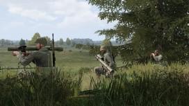 Первое стороннее дополнение для ArmA3 выйдет завтра