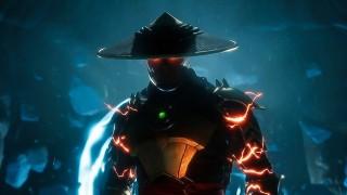 Старт Mortal Kombat11 стал самым успешным в истории франшизы