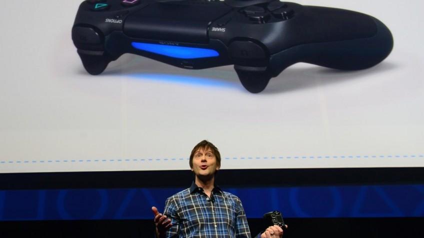 Официально: на Tokyo Game Show 2020 привезут консоли следующего поколения
