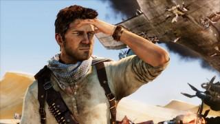 Новым режиссёром адаптации Uncharted стал постановщик «Кловерфилд, 10»