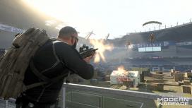 Отчёт Activision: Call of Duty на пике популярности, а игроков в Warzone уже75 млн