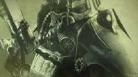 Fallout3 на всех фронтах