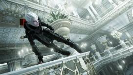 Научно-фантастическое приключение ECHO выйдет в сентябре