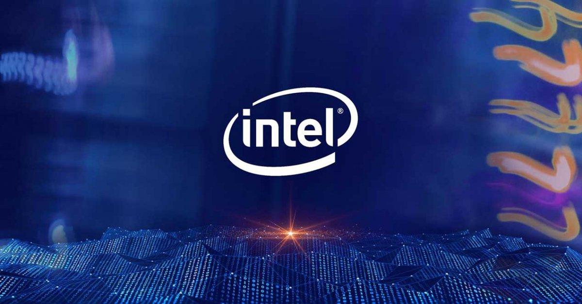 """Настольные CPU Intel Alder Lake-S получат сокет LGA1700"""">"""