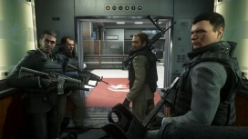 SuperData: продажи Modern Warfare 2, Final Fantasy VII и Resident Evil 3 за апрель