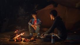 Мировая премьера: дебютный трейлер Life is Strange2