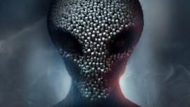 Создатели XCOM 2 подвели итоги первого года «сопротивления»