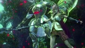 Новая Final Fantasy выйдет в марте