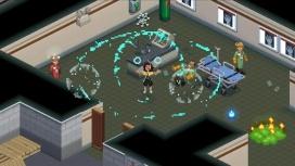 Stranger Things 3: The Game перебралась на мобильные платформы