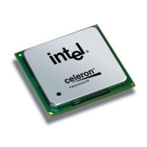 Intel избавится от бренда Celeron?