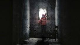 This War of Mine: The Little Ones выйдет на PC и мобильных устройствах