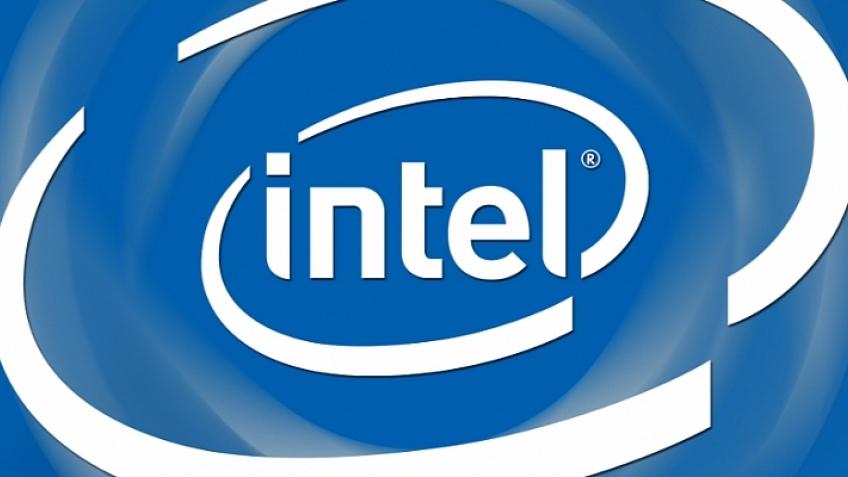Intel Core i7 поколения Haswell-E появятся в III квартале 2014 года
