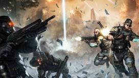 Sony закрыла сервера Killzone: Mercenary без предупреждения