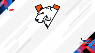 Virtus.pro стала победителем 4-го сезона Russian Major League по Rainbow Six Siege