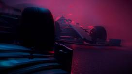 Анонсирована F1 2021 — первая игра Codemasters под эгидой EA
