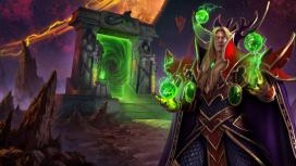 Главное из расследования Джейсона Шрайера о причинах провала Warcraft III: Reforged