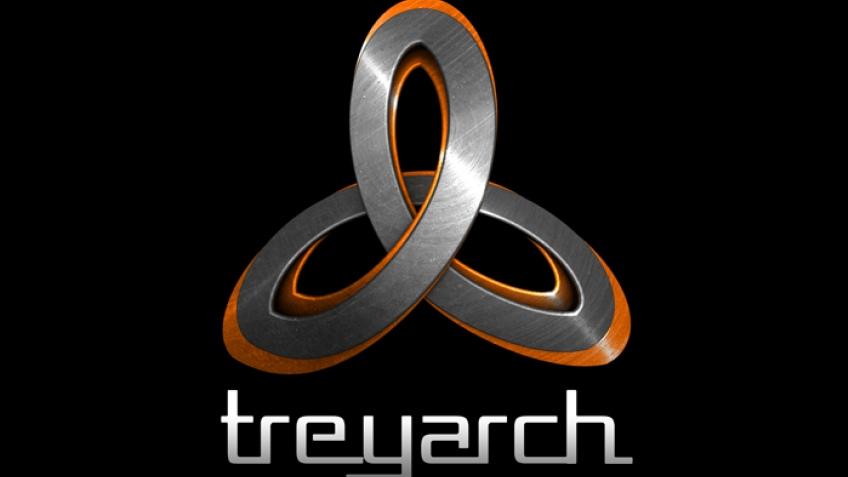 c1affd7497d4 Treyarch недооценили — Игровые новости — Игромания