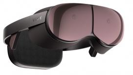 HTC показала изображения новых MR-шлемов Project Proton