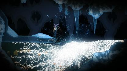 Каждый пиксель в деле: Noita выходит в ранний доступ Steam