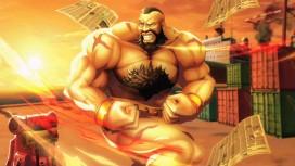 Начался прием заказов на коллекционную версию Street Fighter x Tekken
