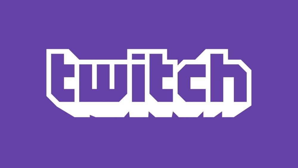 На Twitch появится возможность стрима для четверых