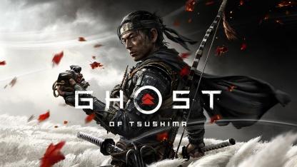 Что показали на State of Play от 10 декабря: ремейк Resident Evil3 и тизер Ghost of Tsushima