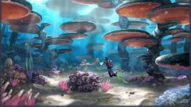 Planetoid Pioneers и Subnautica получили даты релиза