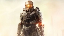 11 минут из кампании Halo 5: Guardians уплыли в сеть