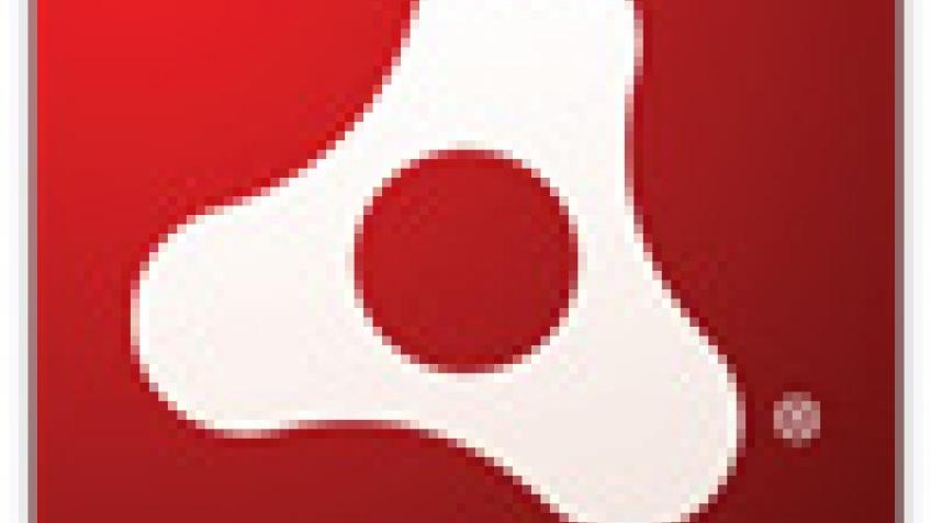 Adobe анонсировала Air 2.5 для телевизоров, планшетов и смартфонов