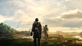 «История запомнит это»: сюжетный трейлер и сроки тестирования The Division2