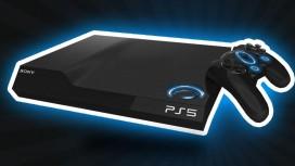 Sony ищет сотрудника для продвижения PS5