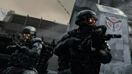 Guerrilla Cambridge, вероятно, набирает команду для разработки новой Killzone