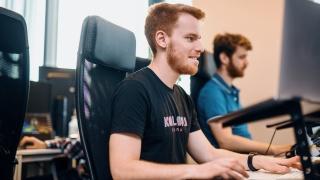 Ubisoft приобрела контрольный пакет акций Kolibri Games